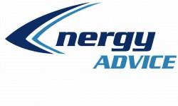 LOGO_Energy_Advice_04.07