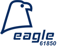 eagle_logo_be_fono