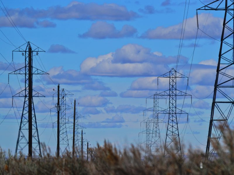 Praktiniai 2 dienų mokymai elektros inžinieriams: EA-PSM Electric Akademija