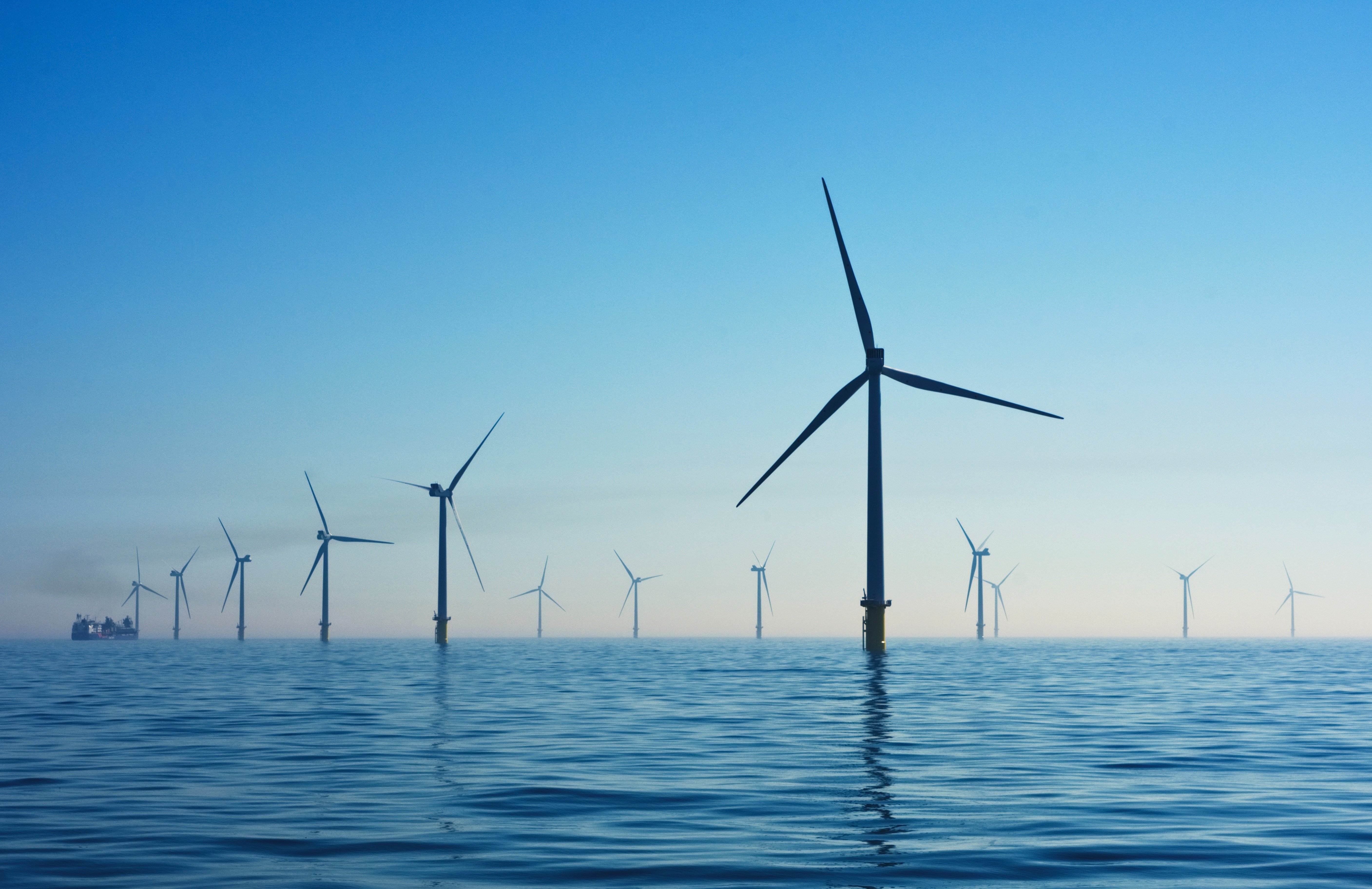 Wind Power Forecasting with EA-PSM SAS